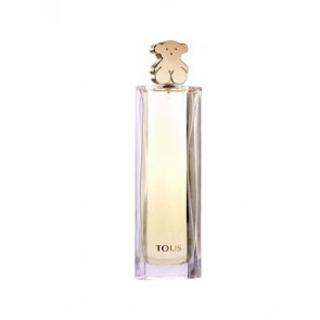 Tous TOUS Eau de parfum Vaporizzatore 90 ml
