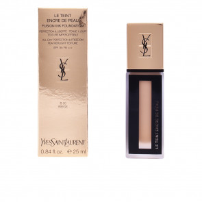 Yves Saint Laurent LE TEINT ENCRE DE PEAU Fusion Ink Foundation B50 Beige 25 ml